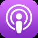 Abonniere jetzt unseren Podcast bei Apple iTunes!